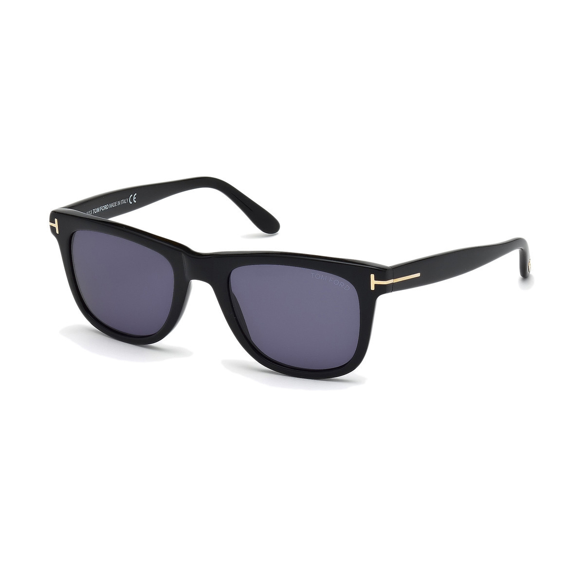 Tom Ford FT0336