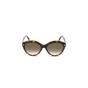 Tom-Ford-FT0763-