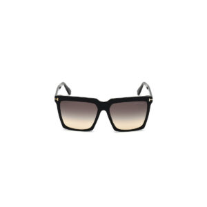 Tom-Ford-FT0764