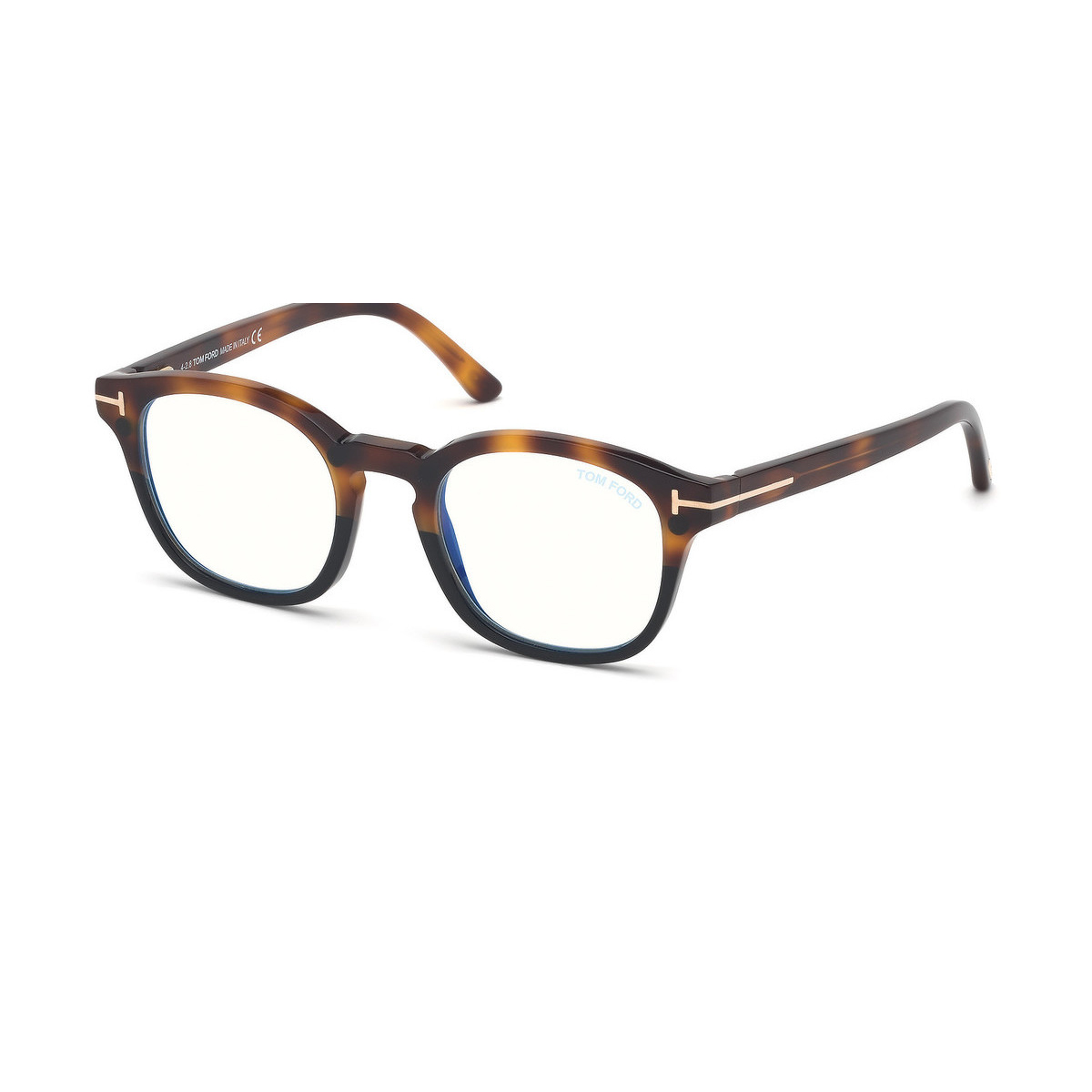 Tom Ford FT5532