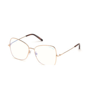 Tom Ford FT5571