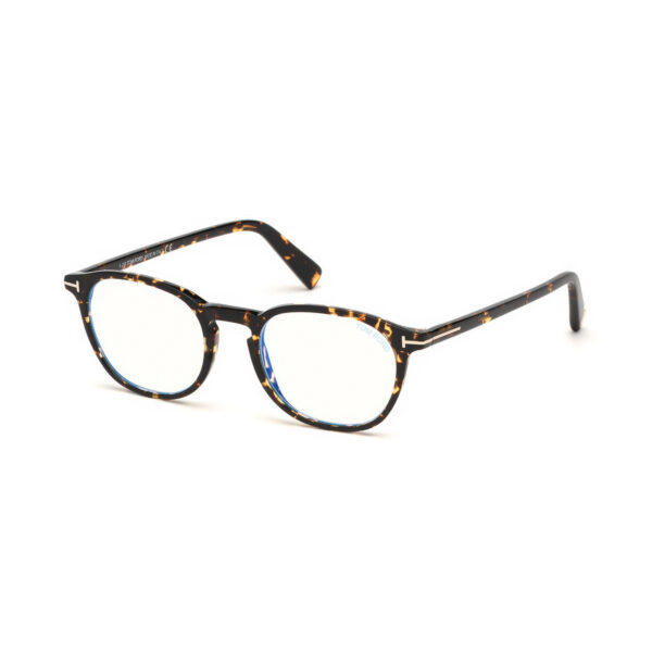 Tom Ford FT5583