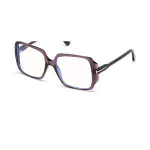 Tom Ford FT5621