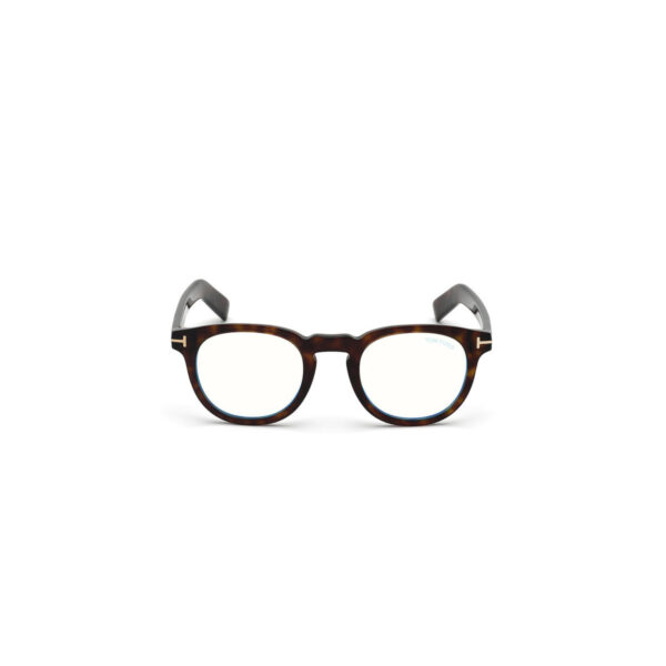 Tom Ford FT5629