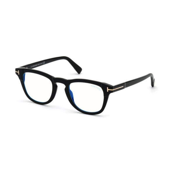 Tom Ford FT5660