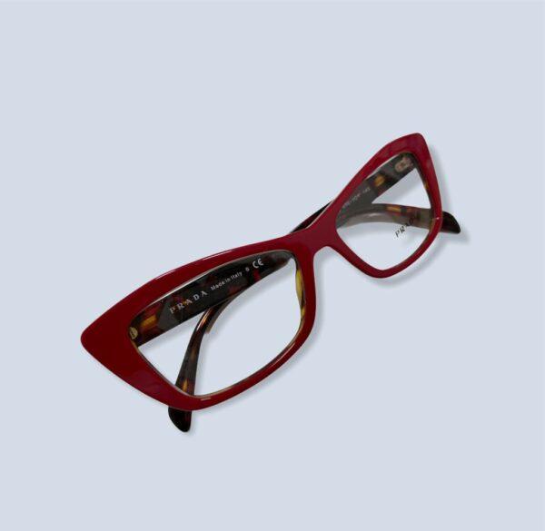 Occhiale Prada VPR 15X