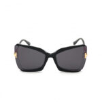 Tom ford FT 0766